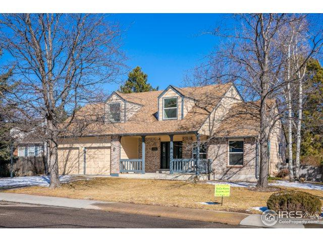 1206 Standish Ct, Fort Collins, CO 80525 (#842154) :: The Umphress Group