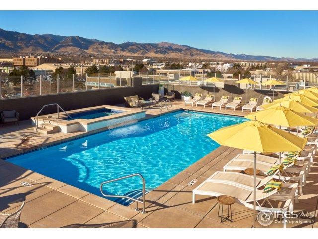 3301 Arapahoe Ave #428, Boulder, CO 80303 (MLS #842177) :: Tracy's Team