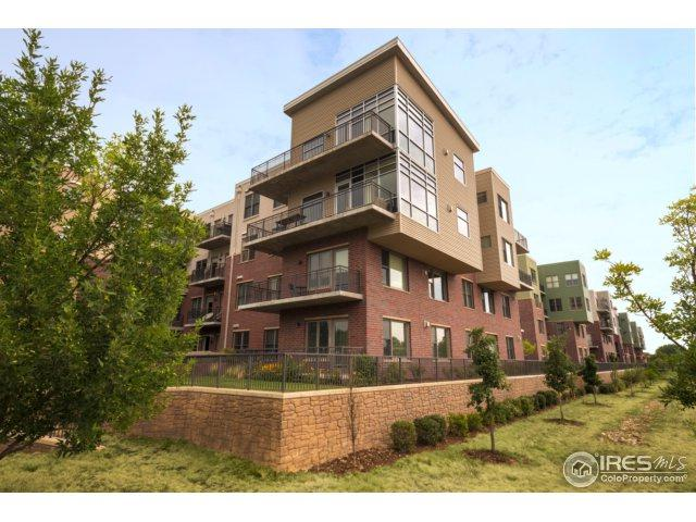 3301 Arapahoe Ave #317, Boulder, CO 80303 (MLS #842178) :: Downtown Real Estate Partners