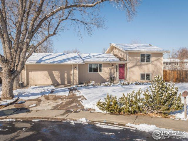 13110 Julian Ct, Broomfield, CO 80020 (MLS #842246) :: Downtown Real Estate Partners