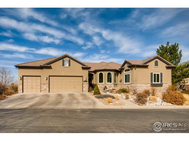 11010 Meade Ct, Westminster, CO 80031 (MLS #842247) :: The Daniels Group at Remax Alliance