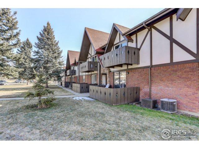 3250 Oneal Cir #23, Boulder, CO 80301 (#842306) :: The Peak Properties Group
