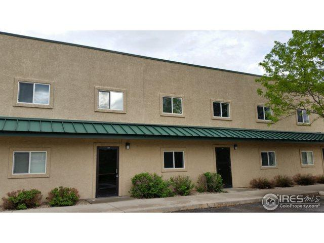 1387 S Garfield Ave, Loveland, CO 80537 (#842336) :: The Peak Properties Group