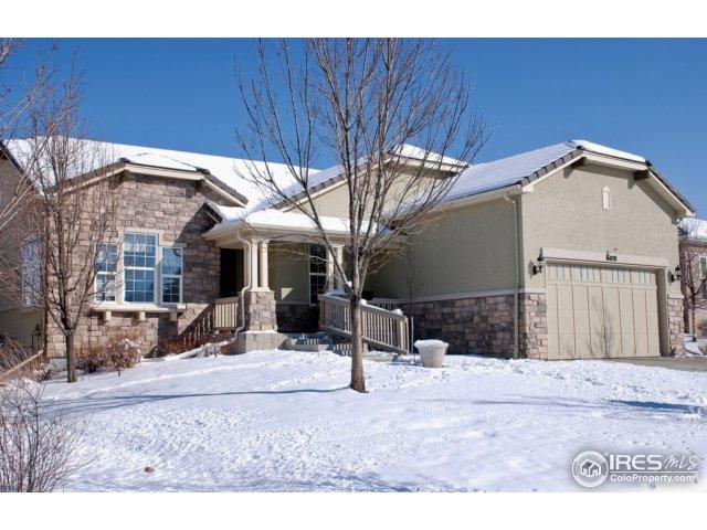 16020 Cameron Way, Broomfield, CO 80023 (#842344) :: The Griffith Home Team
