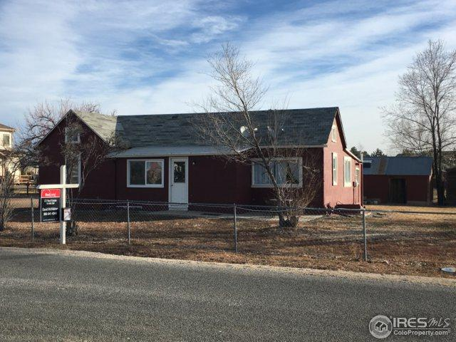 14590 Clay St, Broomfield, CO 80023 (MLS #842376) :: The Forrest Group