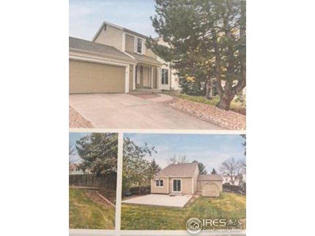 965 Vetch Cir, Lafayette, CO 80026 (MLS #842468) :: The Forrest Group