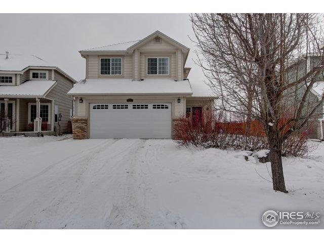 2227 Merlot Ct, Fort Collins, CO 80528 (MLS #842469) :: The Forrest Group