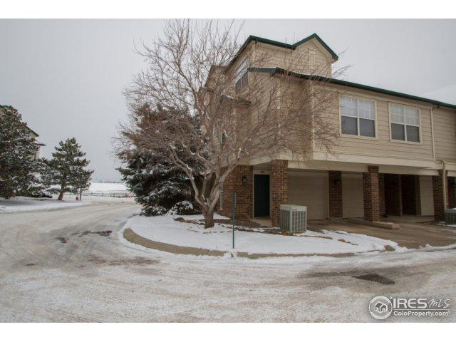 1915 Piper St, Superior, CO 80027 (MLS #842470) :: The Forrest Group