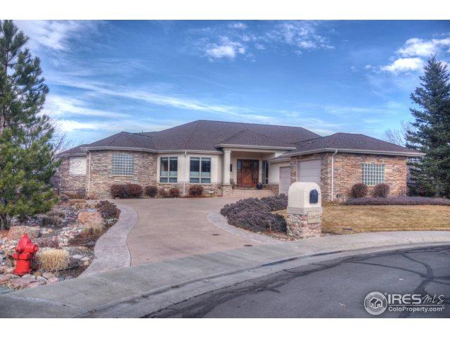 10973 Meade Way, Westminster, CO 80031 (MLS #842545) :: Downtown Real Estate Partners