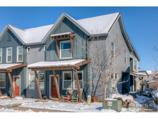 4176 Lonetree Ct, Boulder, CO 80301 (MLS #842729) :: The Daniels Group at Remax Alliance