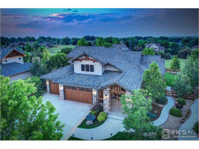 1559 Birchwood Ct, Lafayette, CO 80026 (MLS #842826) :: 8z Real Estate