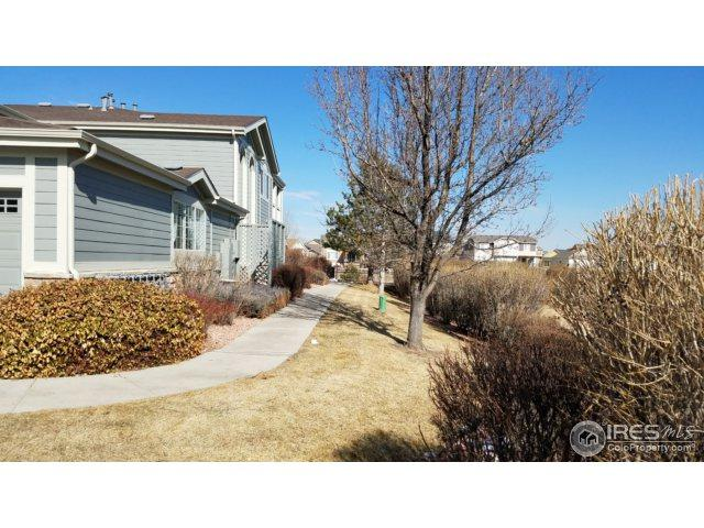 1420 Whitehall Dr A, Longmont, CO 80504 (MLS #842970) :: Downtown Real Estate Partners