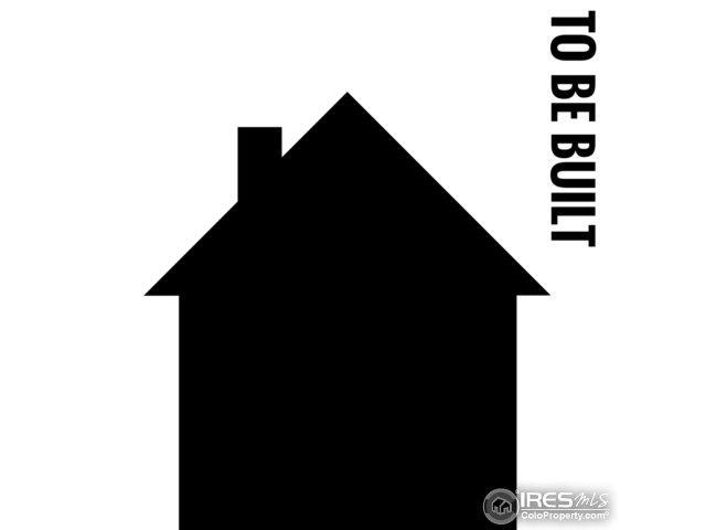 6875 Lee St #6, Wellington, CO 80549 (MLS #843050) :: Downtown Real Estate Partners