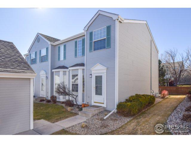 6612 Avondale Rd D, Fort Collins, CO 80525 (MLS #843363) :: 8z Real Estate