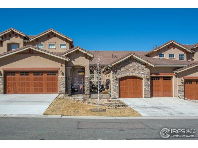 2965 Tierra Ridge Ct, Superior, CO 80027 (MLS #843426) :: Downtown Real Estate Partners