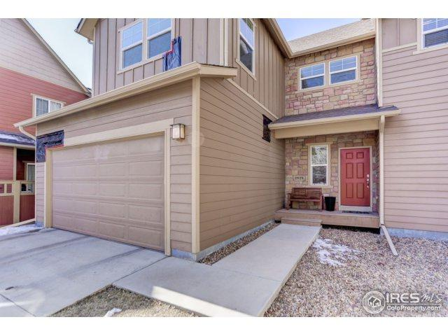 1929 Windemere Ln, Erie, CO 80516 (MLS #843490) :: 8z Real Estate