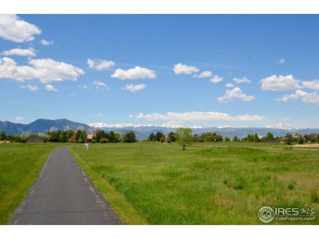 321 Majestic View Dr, Boulder, CO 80303 (MLS #843588) :: 8z Real Estate