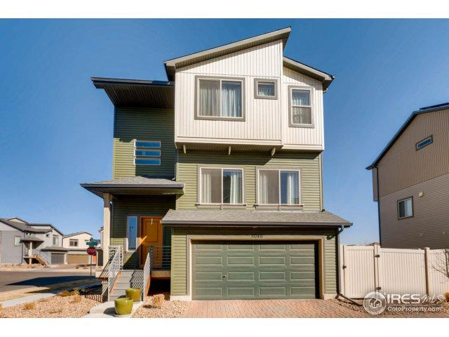 5046 Andes Way, Denver, CO 80249 (MLS #843596) :: 52eightyTeam at Resident Realty