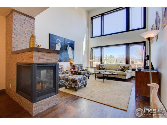 4608 Dusty Sage Dr #3, Fort Collins, CO 80526 (MLS #843761) :: Downtown Real Estate Partners