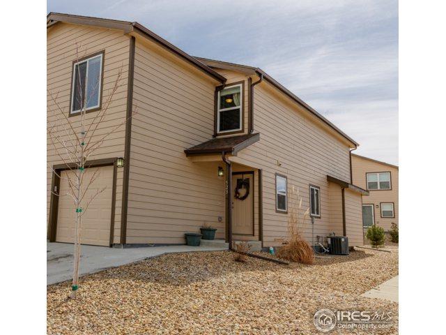 523 Horizon Pl, Dacono, CO 80514 (MLS #843763) :: 8z Real Estate