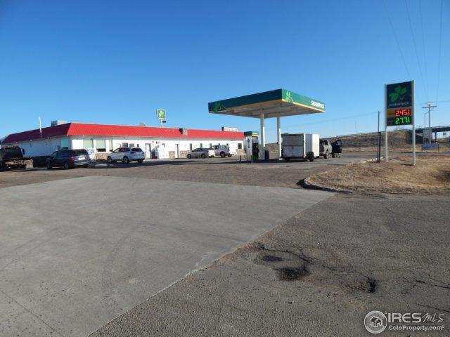 17104 Highway 39, Wiggins, CO 80654 (#843803) :: The Peak Properties Group