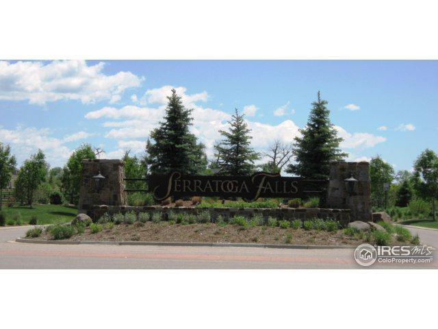 1148 Hawkshead St, Timnath, CO 80547 (MLS #843829) :: 8z Real Estate