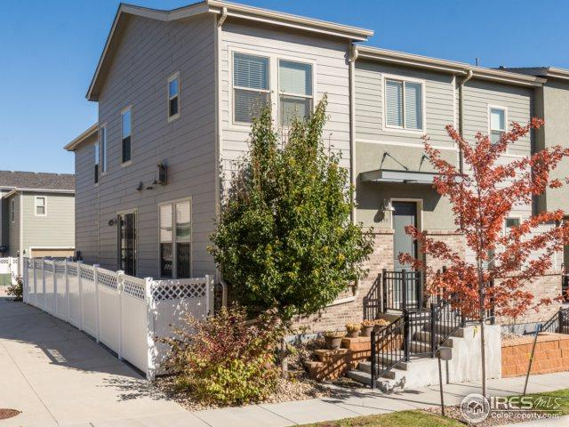 8493 Redpoint Way, Broomfield, CO 80021 (MLS #843842) :: The Daniels Group at Remax Alliance
