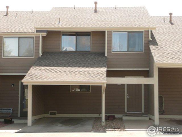 2950 Eagle Way, Boulder, CO 80301 (MLS #843861) :: Downtown Real Estate Partners