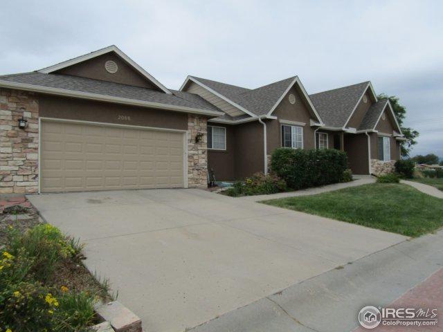 2088 Calhoun Ct, Loveland, CO 80537 (#843993) :: The Peak Properties Group