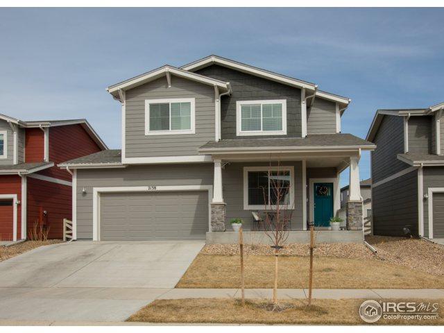 2138 Mackinac St, Fort Collins, CO 80524 (#844002) :: The Peak Properties Group
