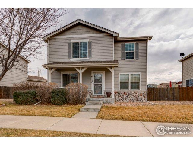 6738 Autumn Ridge Dr, Fort Collins, CO 80525 (#844013) :: The Peak Properties Group