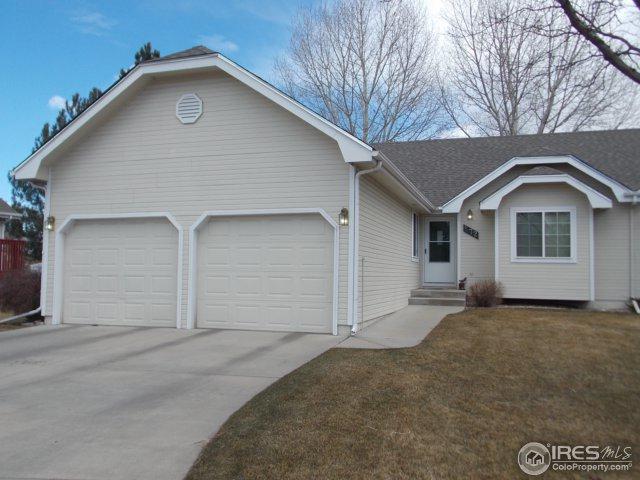 572 Moose Ct, Loveland, CO 80537 (MLS #844044) :: 8z Real Estate