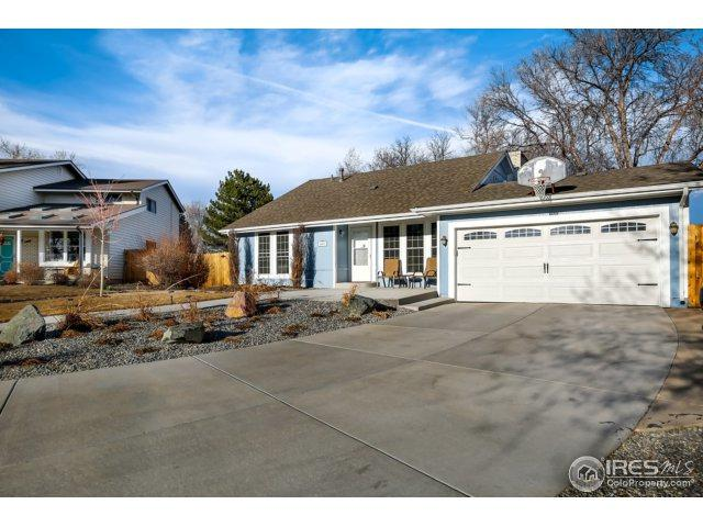 8460 Zephyr Ct, Arvada, CO 80005 (MLS #844049) :: 52eightyTeam at Resident Realty