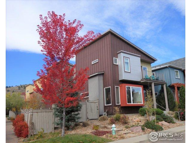 5141 Denver St, Boulder, CO 80304 (MLS #844068) :: The Daniels Group at Remax Alliance