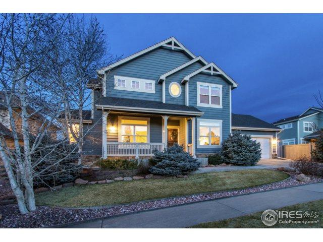 6914 Saint Thomas Dr, Fort Collins, CO 80525 (MLS #844070) :: 8z Real Estate