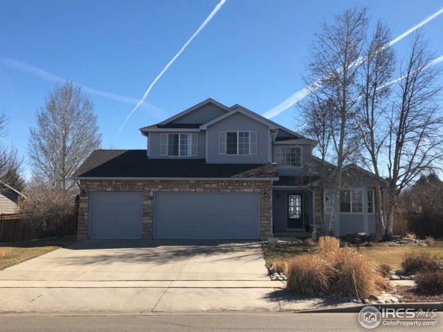 4800 Eagle Blvd, Frederick, CO 80504 (MLS #844156) :: 8z Real Estate