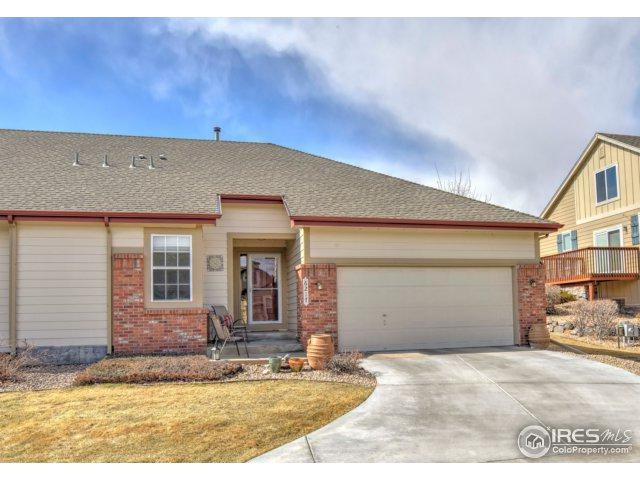 6217 Terry Way, Arvada, CO 80403 (MLS #844167) :: 52eightyTeam at Resident Realty
