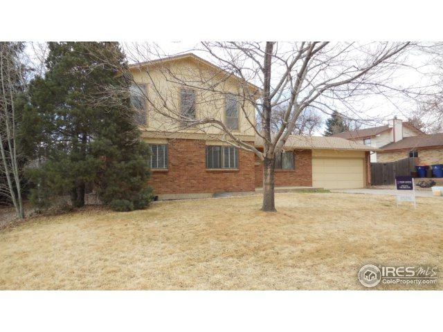 900 Coral St, Broomfield, CO 80020 (MLS #844194) :: 8z Real Estate