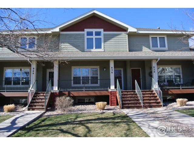 836 Welch Ave, Berthoud, CO 80513 (MLS #844211) :: The Daniels Group at Remax Alliance