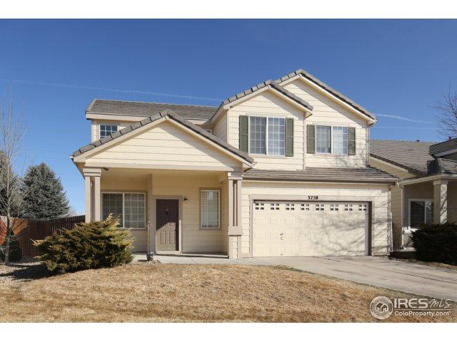 3750 Gardenwall Ct, Fort Collins, CO 80524 (#844213) :: The Peak Properties Group