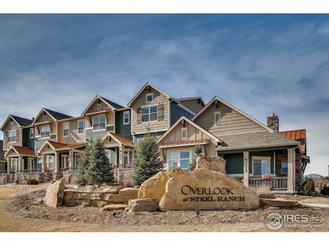 1856 Kalel Ln, Louisville, CO 80027 (MLS #844218) :: 8z Real Estate