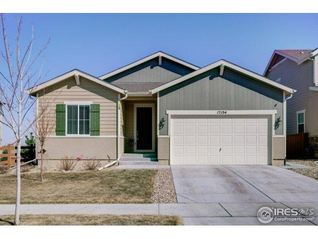 17154 Elati St, Broomfield, CO 80023 (MLS #844248) :: 52eightyTeam at Resident Realty