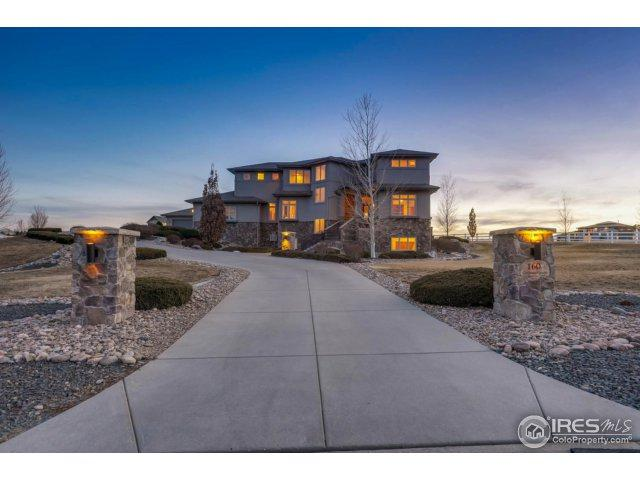 160 Commander Cir, Erie, CO 80516 (MLS #844262) :: 8z Real Estate