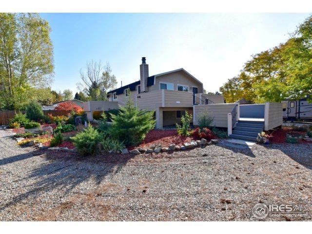 308 Ranch Acres Dr, Loveland, CO 80538 (#844309) :: The Peak Properties Group