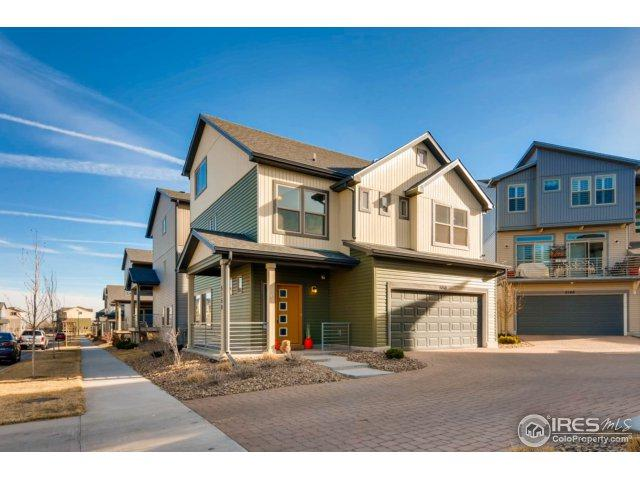 5150 Andes St, Denver, CO 80249 (MLS #844321) :: 52eightyTeam at Resident Realty