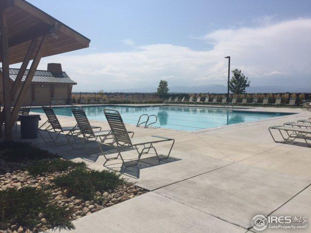 6224 Black Mesa Rd, Frederick, CO 80516 (MLS #844337) :: 8z Real Estate