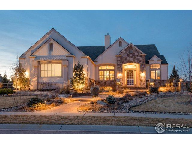 7217 Laramie River Dr, Fort Collins, CO 80525 (#844351) :: The Peak Properties Group