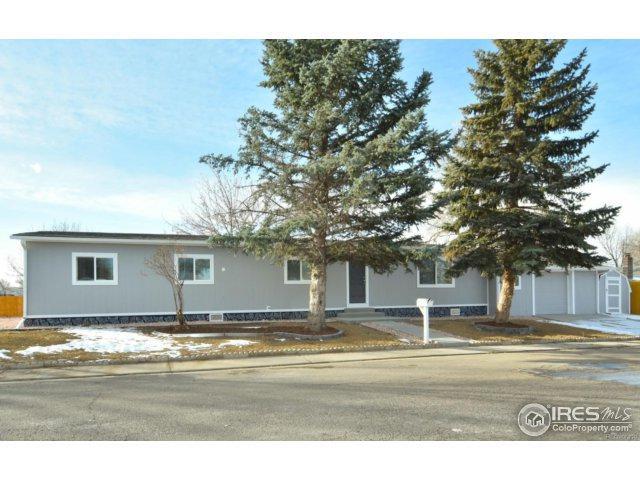119 Glen Heather St, Dacono, CO 80514 (MLS #844369) :: 8z Real Estate