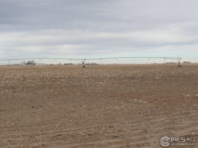0 Tbd Nw, Wiggins, CO 80654 (#844437) :: Group 46:10 Northern Colorado