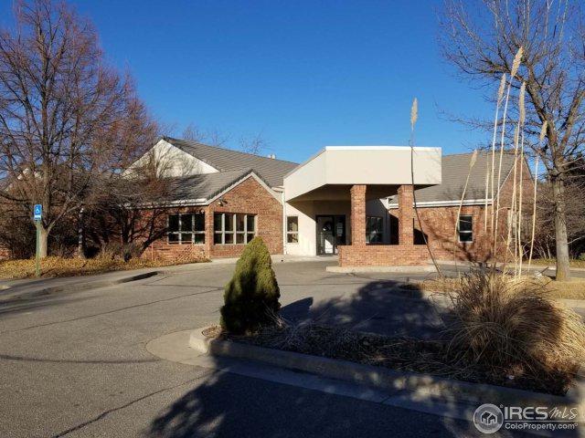 1708 N Boise Ave, Loveland, CO 80538 (MLS #844442) :: 8z Real Estate
